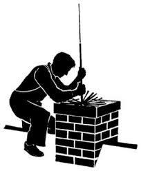 Vzdrževanje kamina in peči v poletnem času