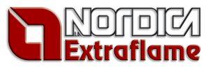 Nordica Extraflame Logo