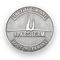 Spartherm - Made in Germany